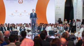 ماذا عن مواجهة مخرجات ورشة البحرين؟