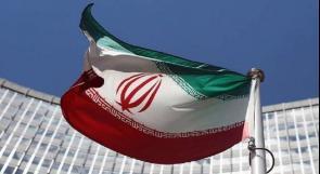 واشنطن تفرض عقوبات على شخصيات وكيانات إيرانية