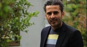 """خاص لـ """"وطن"""": بالفيديو.. غزة: """"شويخ"""".. فنان يبرز قضايا مجتمعه بالكوميديا"""