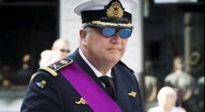 """البرلمان البلجيكي يتجاهل استعطاف """"الأمير الملعون"""" ويخفض مخصصاته"""