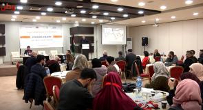 إطلاق مبادرات تعزز مشاركة الشباب المدنية والديمقراطية