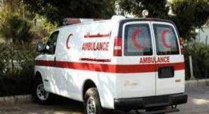 وفاة 6 مواطنين إثر 45 حادث حريق الأسبوع المنصرم