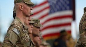 إسرائيل تسرق سفراً توراتياً نادراً من العراق بمساعدة جنود أمريكيين