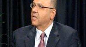 السفير المصري: انتهاء أزمة كهرباء غزة خلال أيام