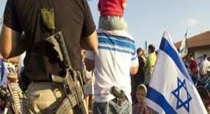 أوروبا تدين الاستيطان وتدعو إسرائيل لتطبيق القانون الدولي