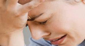 اللصقات الجلدية تسبب الجلطات الدموية