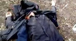 مواطن من رام الله يكتشف مقتل ابن عمه في دمشق عبر الفيسبوك