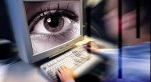 نصائح طبية ، لعينيين آمنتين امام الكمبيوتر