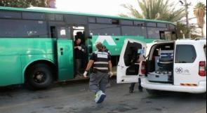 اسرائيل تشتكي للامم المتحدة مقتل أحد جنودها