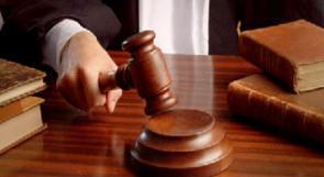 'الهيئة المستقلة' تقدم بلاغًا للنائب العام حول عدم تنفيذ قرار لـ'العدل العليا'