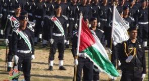 """""""الداخلية"""" في غزة تحظر الحفلات بالشوارع العامة بغزة"""