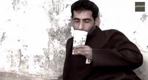 """بالفيديو... الفنانان علاء رضا وعدنان بلاونة يطلقان كليب """"مي وملح"""""""
