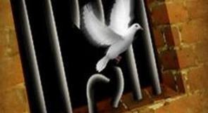 الاحتلال يفرج عن أسيرين من جنين والخليل بعد 11 عاماً من الاعتقال