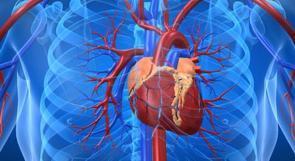 العمل تحت ضغوط يسبب النوبات القلبية