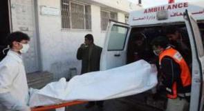 مصرع مواطن في شجار عائلي بغزة