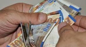 المالية: 69 % من الموظفين تقاضوا أكثر من 70% من الراتب