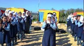 أهم نقاط قانون التعليم الجديد في قطاع غزة