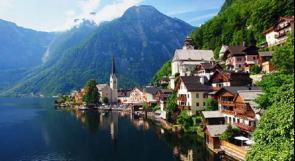 10 دول أوروبية تعلن رسميا بدء المرحلة الثانية من جائحة كورونا