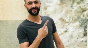 مخيم جنين: الاحتلال يعتقل الأسير المحرر أحمد عويس بعد دهم منزله والعبث بمحتوياته