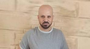 مضرب منذ (63) يومًا.. غدًا تُعقد جلسة استئناف للمعتقل الإداريّ شادي أبو عكر