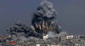 """حماس: رفض الاحتلال التحقيق بـ""""مجزرة رفح"""" تهرب من جريمته"""