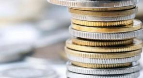 ما سر النتوءات على حافة العملات المعدنية ؟