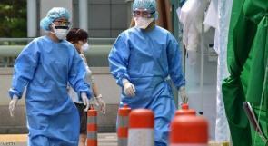 بكين تحذر من أن فيروس كورونا المستجد قابل للتفشي والتحول بسهولة