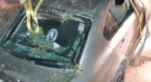 فاجعة تصيب عائلة من عرعرة.. وفاة شقيقين وإصابة 3 آخرين بحادث دهس