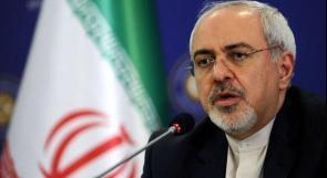 الخارجية الايرانية ترفض مقترحاً امريكياً برفع العقوبات عنها تدريجياً