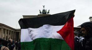 اتحاد الجاليات في أوروبا يطلق خطة عمل لمجابهة عملية الضم والاحتلال الإسرائيلية
