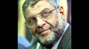 """عبد العزيز الرنتيسي.. 15 عاما على اغتيال """"الطبيب"""""""