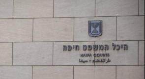 الاحتلال يحكم بالسجن 5 أعوام على الاسير الاردني محمد مصلح