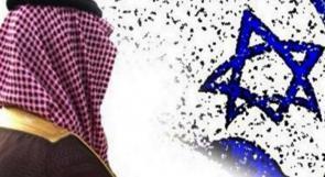 """الكاتب الإسرائيلي """"آري شبيت"""" يعرّي دولة الاحتلال، والمطبعون العرب يتغنون بها"""