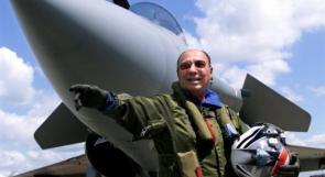 وفاة رائد مجال صناعة الطيران وصانع الاسلحة الفرنسي سيرج داسو