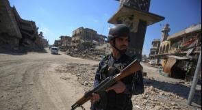 """العراق: أحكام بالإعدام والمؤبد على مدانات بالانتماء """"لداعش"""""""