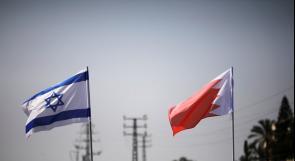 البحرين: وفد إسرائيلي زار المملكة لبحث مجالات التعاون بين البلدين