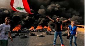 مقتل متظاهر باطلاق نار من مرافقي النائب السابق مصباح الاحدب في طرابلس