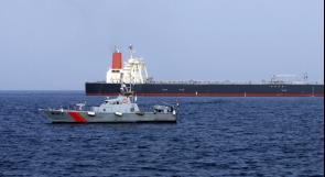 """استهداف سفينة """"إسرائيلية"""" قرب السواحل الإماراتية.. والاحتلال يتهم إيران"""