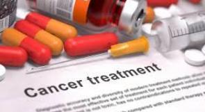 أدوية جديدة قد تجعل السرطان أكثر قابلية للعلاج