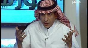 كاتب سعودي يدعو لفتح سفارة إسرائيلية في الرياض