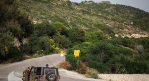 مسؤول إسرائيلي: الولايات المتحدة رفضت طلباً إسرائيلياً بفرض عقوبات على لبنان