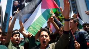 اسرائيل وتركيا: تواصل معقد، وعلاقة مسمومة