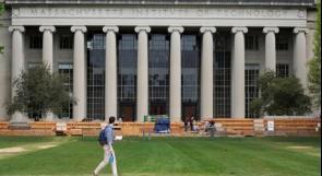في آخر تقييم.. هذه أفضل عشر جامعات بالعالم