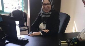 اسماء سلامة تكتب لـوطن: الميت عاجز عن الدفاع عن نفسه