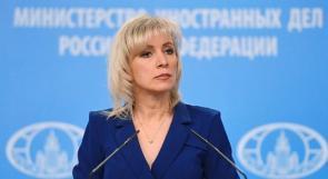 روسيا: تصرفات الولايات المتحدة في العالم أصبحت أكثر عدوانية ونتائجها وخيمة