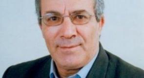 ليش مش فيفي عبده؟!