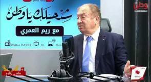 وزير الاقتصاد خالد العسيلي لوطن: توصلنا لاتفاقيات مهمة مع مصر واستيراد النفط من العراق بانتظار موافقة الاحتلال