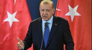 أنقرة قررت عدم منع اللاجئين السوريين من الوصول لأوروبا