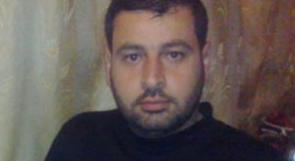 الأسير ضرار أبو منشار يعلق إضرابه عن الطعام