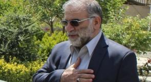 بسلاح آلي.. تفاصيل جديدة عن اغتيال العالم الإيراني النووي فخري زادة